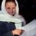 Afghanistan/©CARE 2002/Jason Sangster