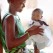 Sierra Leone/© 2002 CARE/Valenda Campbell