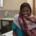 Slumarbeit in Bijapur in Indien.Jesuiten haben verschiedene HIV-Stationen und Heime gegründet, wo die Patienten versorgt werden resp. wohnen können.Die Arbeit der Jesuiten wird unterstützt von der Jesuitenmission aus Nürnberg, Deutschland.Die Fotos wurden aufgenommen von Christian Ender im März 2013