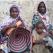 Tanzánie a práva žen