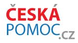 Česká pomoc