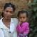 etiopie_bahir dar
